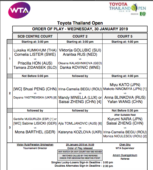 WTA HUA HIN 2019 - Page 3 Capt2994