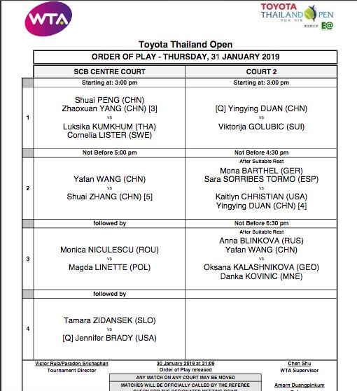 WTA HUA HIN 2019 - Page 3 Capt3000