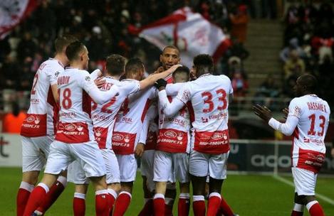 Championnat de France de football LIGUE 1 2018-2019 - Page 13 Capt3028