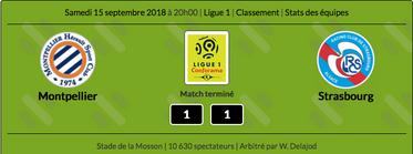 Championnat de France de football LIGUE 1 2018-2019-2020 - Page 3 Capt3035