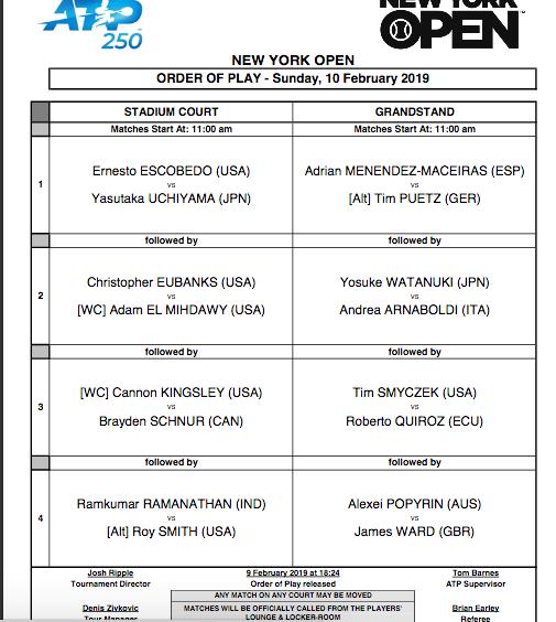ATP NEW YORK 2019 - Page 3 Capt3073