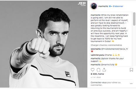 ATP ROTTERDAM 2019 - Page 3 Capt3074