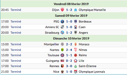 Championnat de France de football LIGUE 1 2018-2019 - Page 14 Capt3083