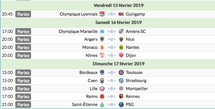 Championnat de France de football LIGUE 1 2018-2019 - Page 14 Capt3085