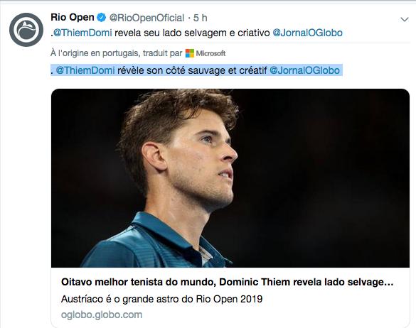 ATP RIO DE JANEIRO 2019 Capt3186