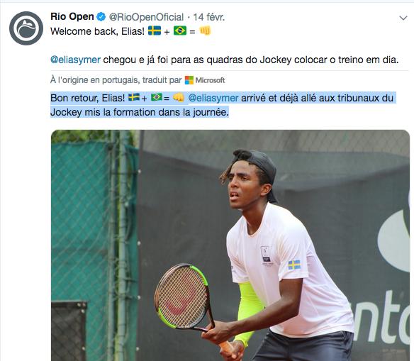 ATP RIO DE JANEIRO 2019 Capt3187