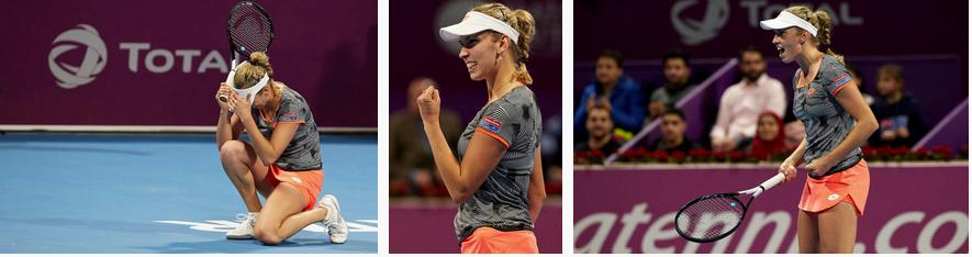 WTA DOHA 2019 - Page 5 Capt3200