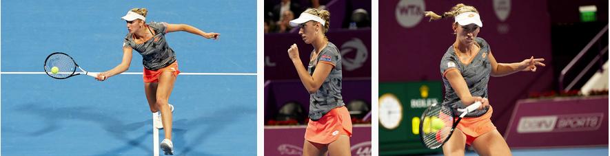 WTA DOHA 2019 - Page 5 Capt3201