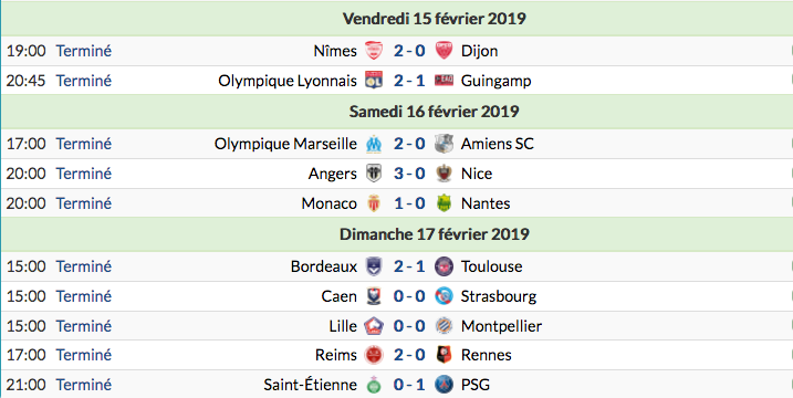 Championnat de France de football LIGUE 1 2018-2019 - Page 14 Capt3208