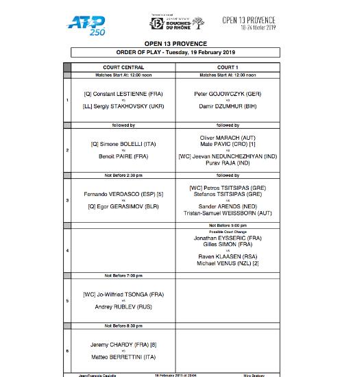 ATP MARSEILLE 2019 - Page 2 Capt3216