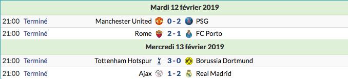 LIGUE DES CHAMPIONS UEFA 2018-2019//2020-2021 - Page 10 Capt3233