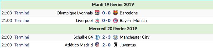 LIGUE DES CHAMPIONS UEFA 2018-2019//2020-2021 - Page 10 Capt3234