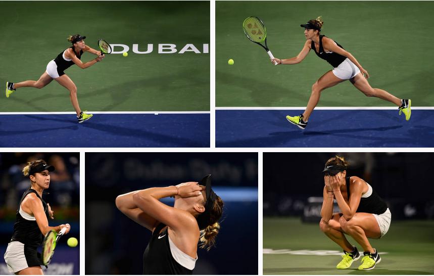 WTA DUBAI 2019 - Page 8 Capt3320