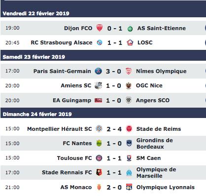Championnat de France de football LIGUE 1 2018-2019-2020 - Page 15 Capt3332