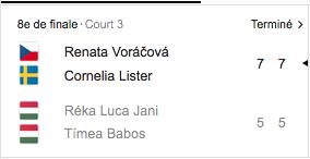 WTA ACAPULCO 2019 - Page 3 Capt3351
