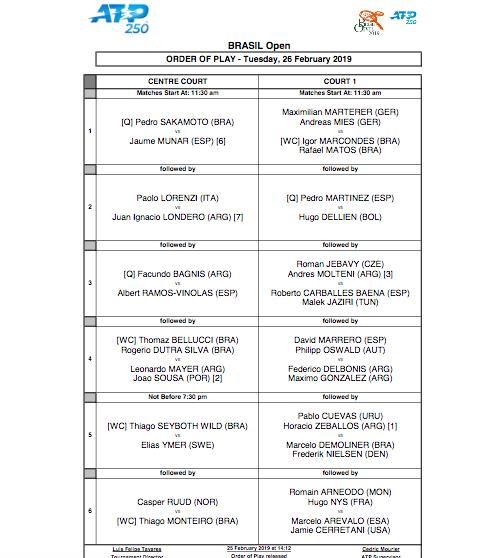 ATP SAO PAULO 2019 - Page 2 Capt3355