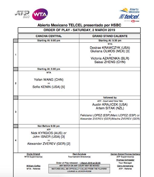 WTA ACAPULCO 2019 - Page 6 Capt3426