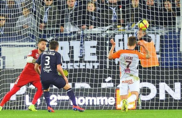 Championnat de France de football LIGUE 1 2018-2019-2020 - Page 16 Capt3451