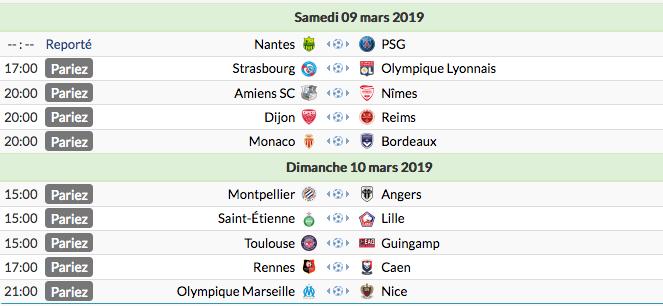 Championnat de France de football LIGUE 1 2018-2019-2020 - Page 16 Capt3456