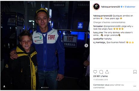 MOTO GP- Grand Prix du Qatar – Losail-10 mars 2019 Capt3525
