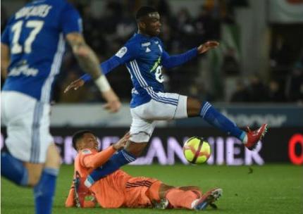 Championnat de France de football LIGUE 1 2018-2019-2020 - Page 16 Capt3554