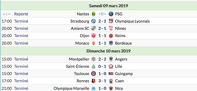 Championnat de France de football LIGUE 1 2018-2019-2020 - Page 16 Capt3602