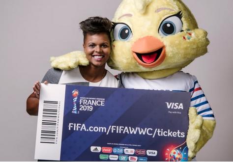 Coupe du monde féminine de football 2019 - Page 7 Capt3628