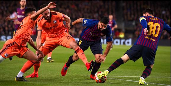 LIGUE DES CHAMPIONS UEFA 2018-2019//2020-2021 - Page 10 Capt3671