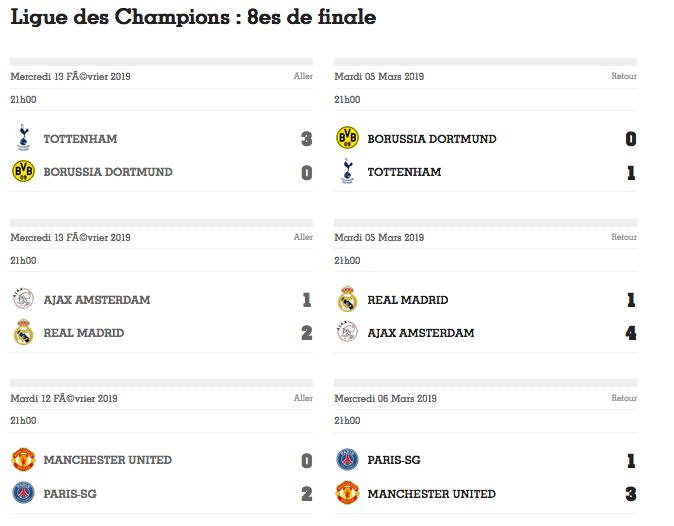 LIGUE DES CHAMPIONS UEFA 2018-2019//2020-2021 - Page 10 Capt3673