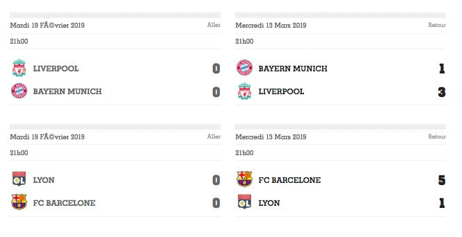 LIGUE DES CHAMPIONS UEFA 2018-2019//2020-2021 - Page 10 Capt3675