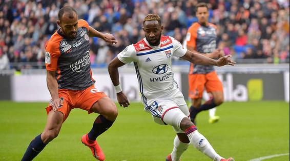 Championnat de France de football LIGUE 1 2018-2019-2020 - Page 17 Capt3730