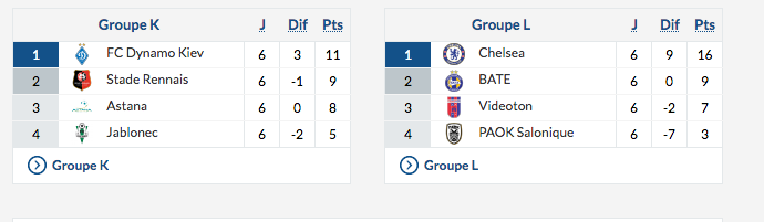 Ligue Europa 2018  - 2019 -2020 - Page 9 Capt3788