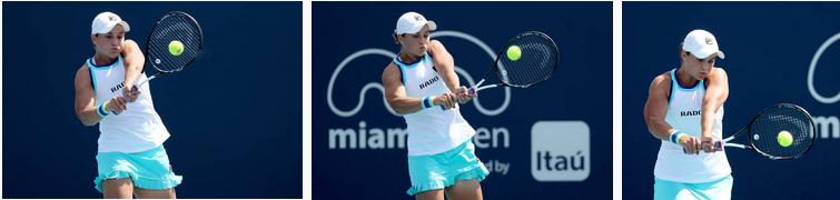 WTA MIAMI 2019 - Page 8 Capt3991