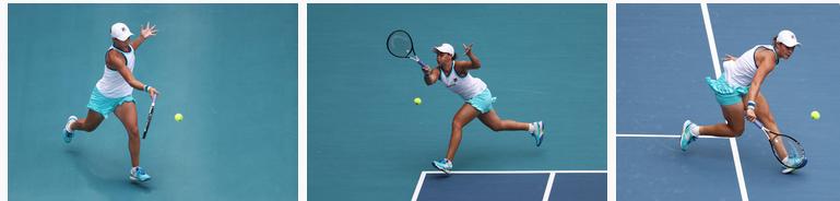 WTA MIAMI 2019 - Page 8 Capt3992