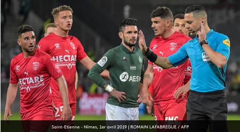 Championnat de France de football LIGUE 1 2018-2019-2020 - Page 17 Capt4011
