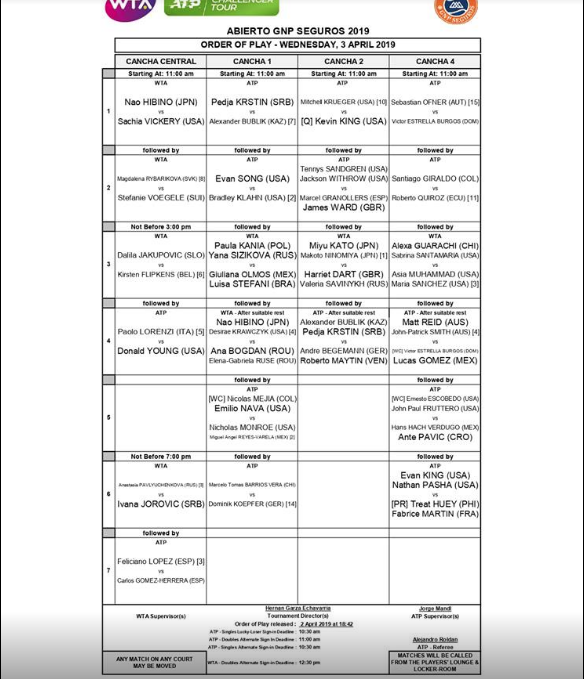 WTA MONTERREY 2019 - Page 2 Capt4023