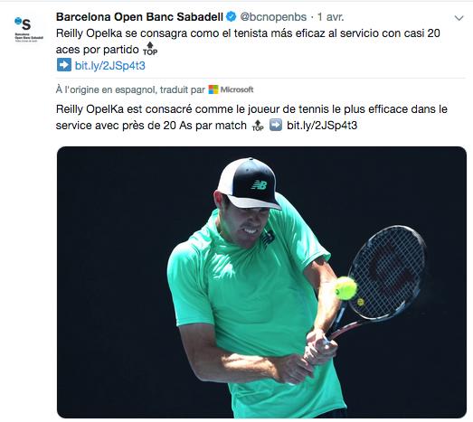 ATP BARCELONE 2019 Capt4024