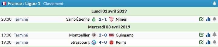 Championnat de France de football LIGUE 1 2018-2019-2020 - Page 17 Capt4044