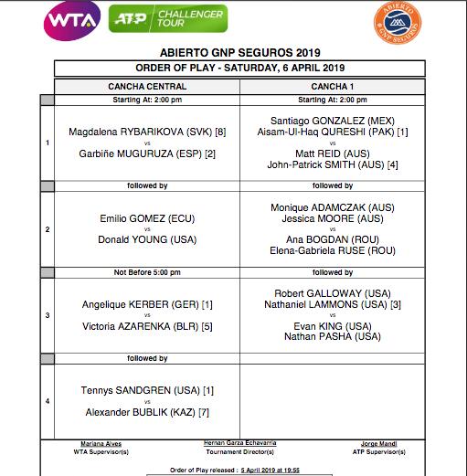 WTA MONTERREY 2019 - Page 3 Capt4054