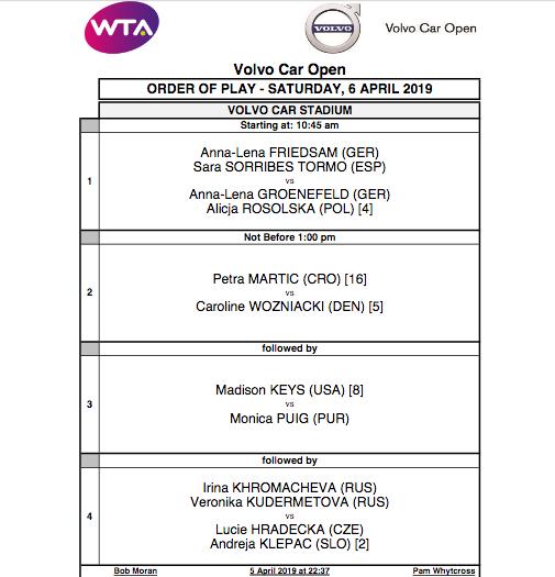 WTA CHARLESTON 2019 - Page 4 Capt4057