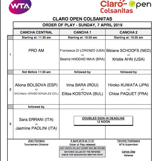 WTA BOGOTA 2019 Capt4065