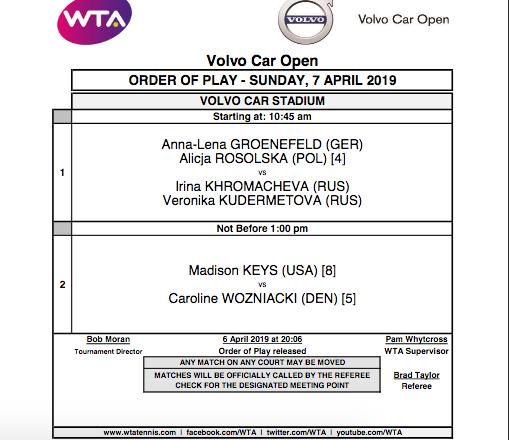 WTA CHARLESTON 2019 - Page 4 Capt4068