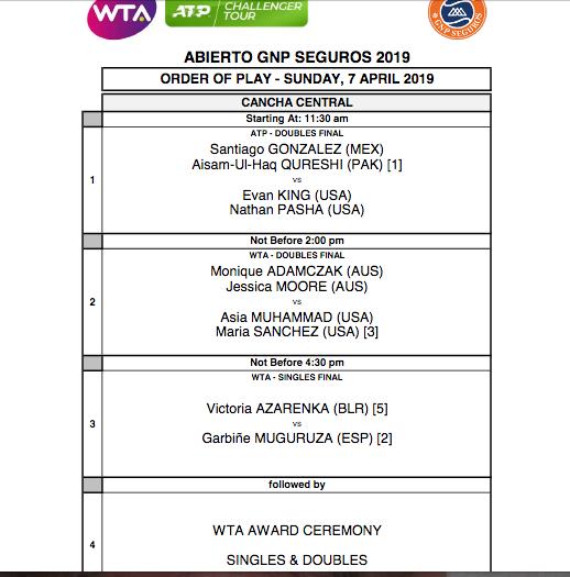 WTA MONTERREY 2019 - Page 3 Capt4071