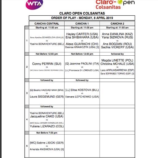 WTA BOGOTA 2019 Capt4083