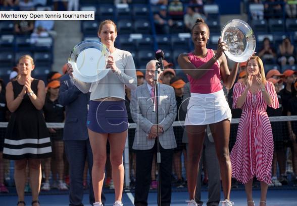 WTA MONTERREY 2019 - Page 4 Capt4091