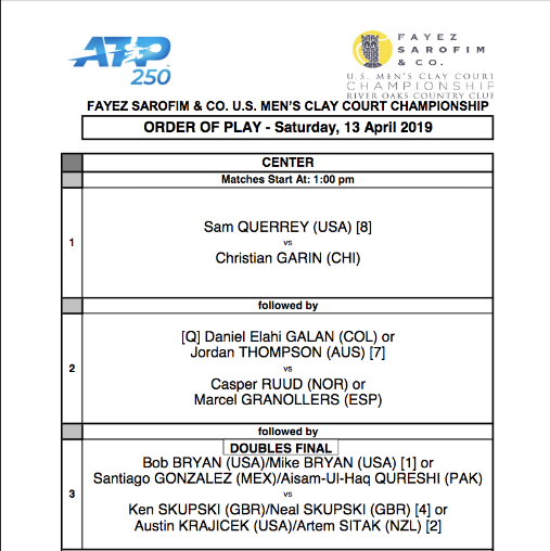 ATP HOUSTON 2019 - Page 4 Capt4146