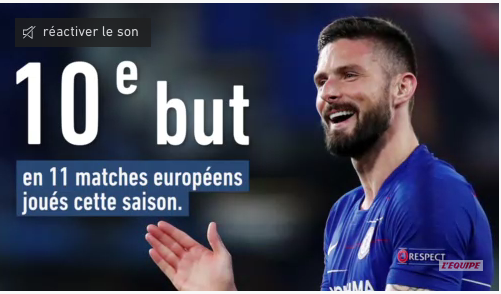 Ligue Europa 2018  - 2019 -2020 - Page 9 Capt4196