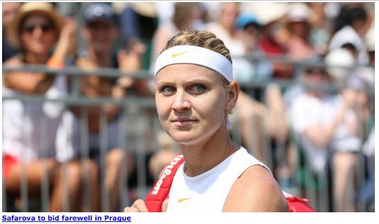WTA PRAGUE 2019 Capt4264