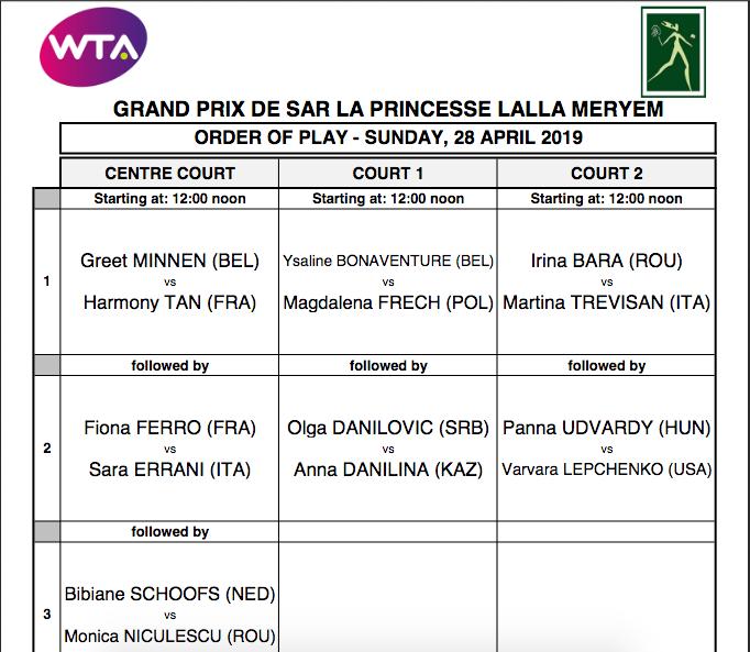 WTA RABAT 2019 Capt4297