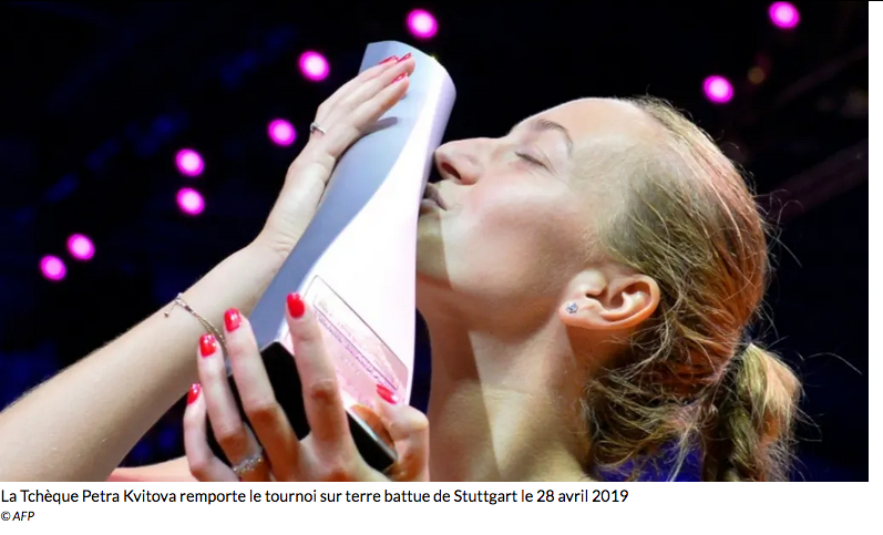 WTA STUTTGART 2019 - Page 3 Capt4305